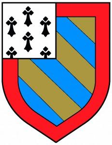 LOGO SOMBERNON
