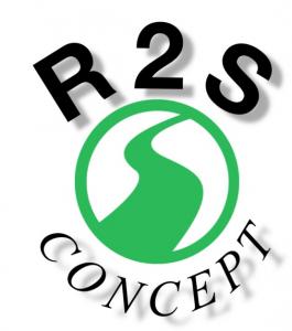 R2S Concept