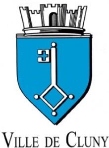 logoVilleCluny